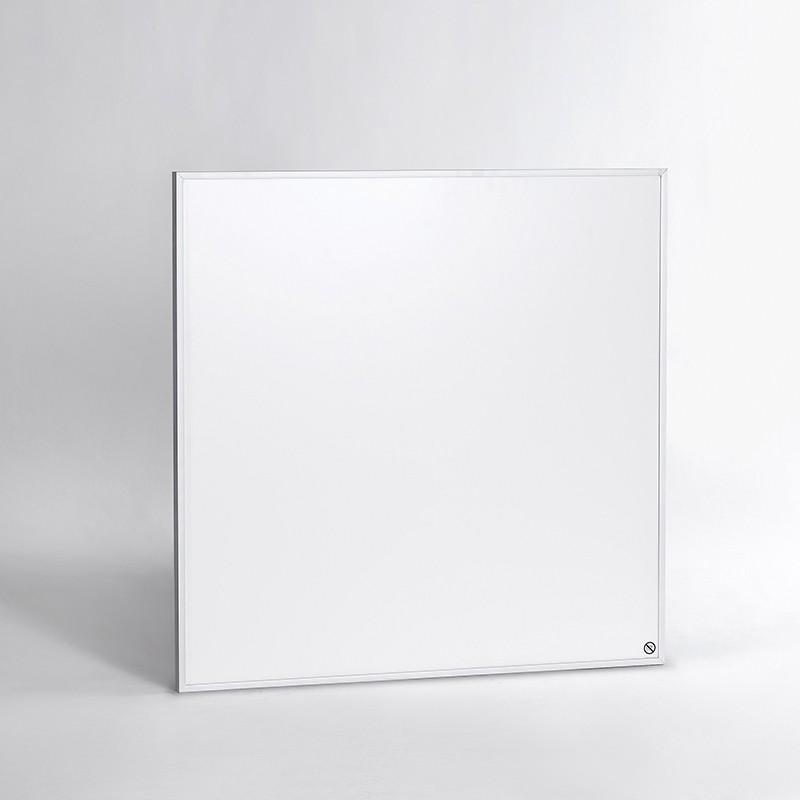 Tiscaldo 30x90 300W - Alluminio