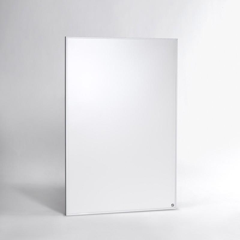 Tiscaldo 60x90 600W - Alluminio