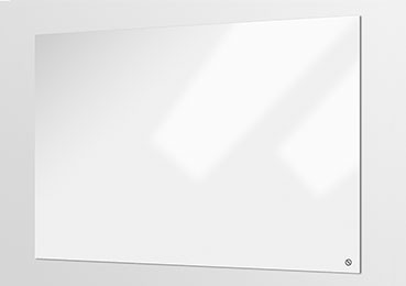 Tiscaldo 60x90 600W - Specchio