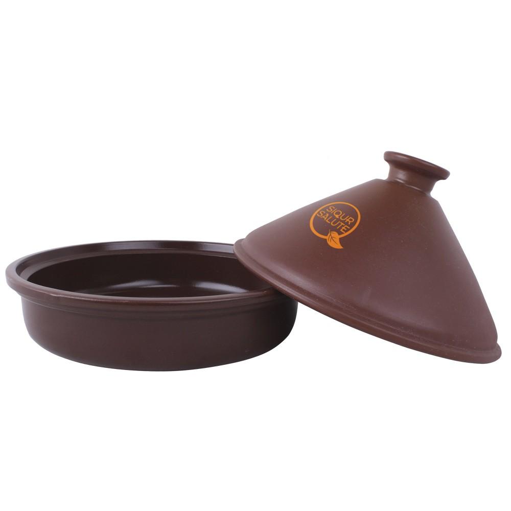 TAJINE Ceramica Zisha